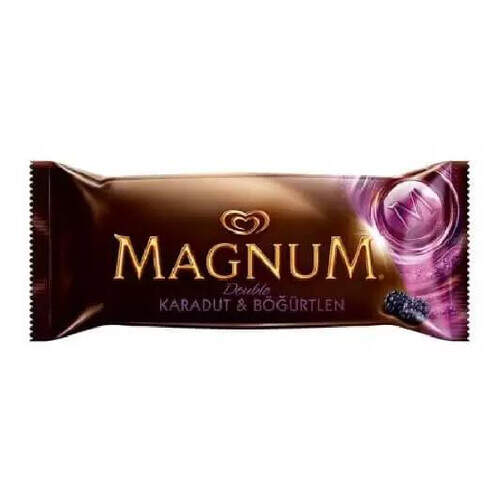 Magnum Sticks Double Karadut 95 Ml.