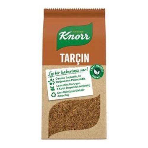 Knorr Tarçın 40 Gr