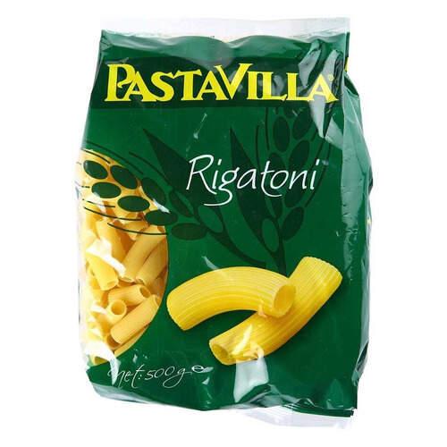 Pastavilla Rigatoni Makarna 500 Gr.