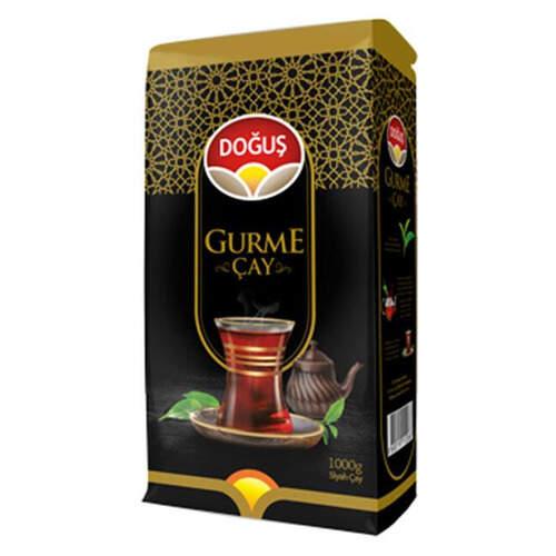 Doğuş Çay Gurme 1000 Gr.