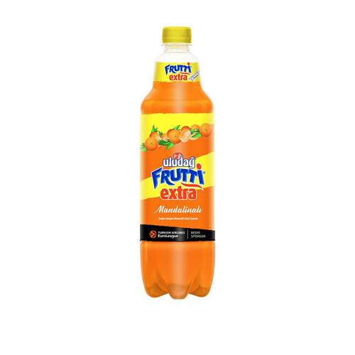 Uludag Fruttı Extra Mandalına 1000 Ml