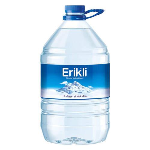 Erikli Su 5 Lt.