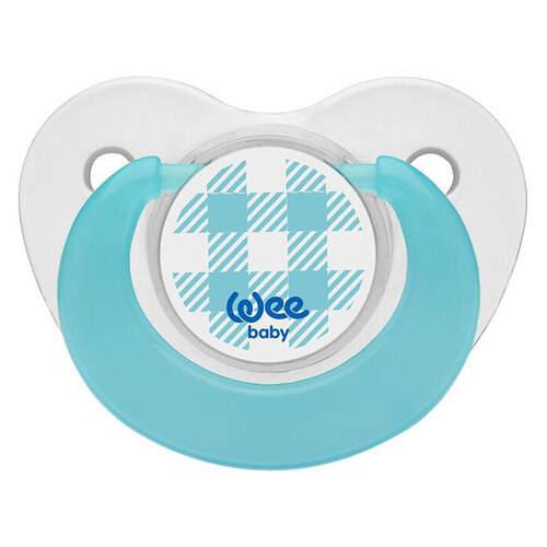 Weebaby 797 Trend Damaklı Emzik No.1