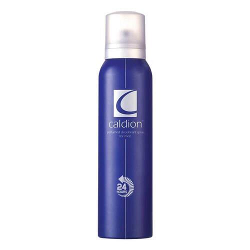 Caldion Deodorant Men 150 Ml.