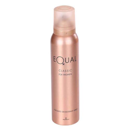 Equal Deodorant Women Classic