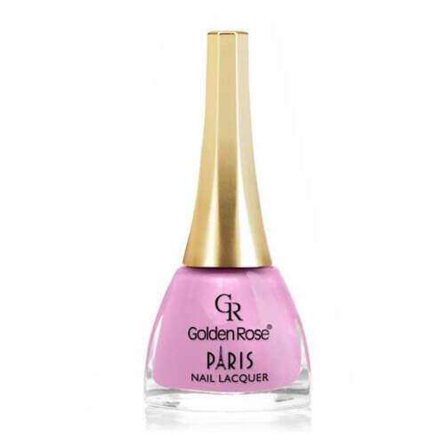 G.r Paris Nail Lacquer No.34