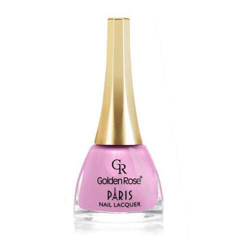 G.r Paris Nail Lacquer No.60