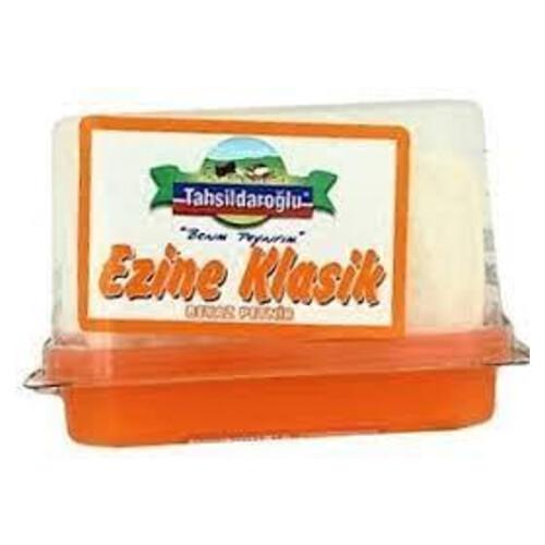 Tahsildaroglu Ezine Klasik Beyaz Peynir 350 Gr