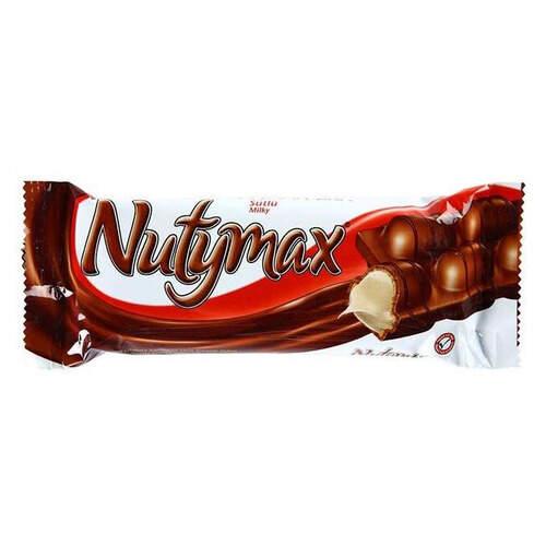 Şölen Nutymax Sütlü Çikolata 44 Gr.