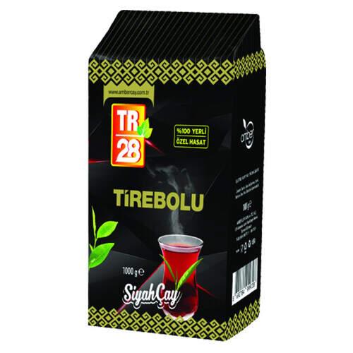 Destan Tirebolu 28 Çayı 1000 Gr.