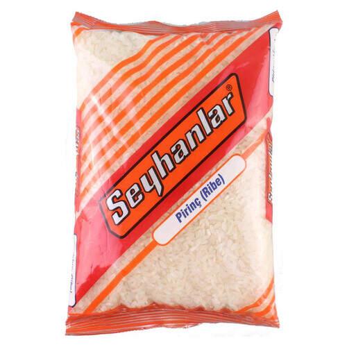 Seyhanlar Rıbe Pirinç 900 Gr.