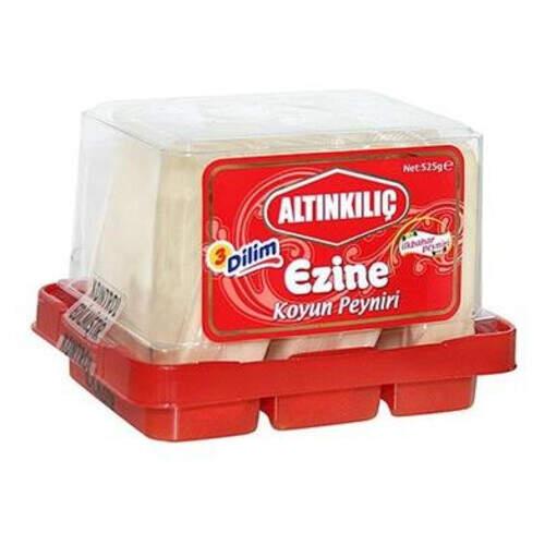 Altınkılıç Koyun Peyniri 500 Gr.