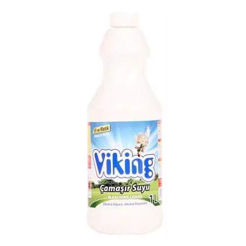 Viking Çamaşır Suyu 1000 Ml.