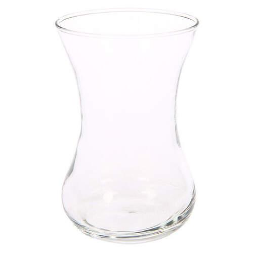 Lav Çay Bardağı 6'lı (dmt303e)