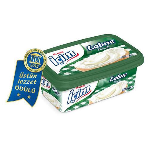 İçim Labne Peynir 400 Gr.