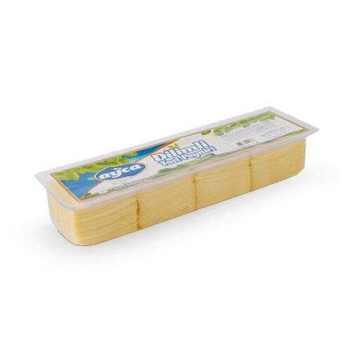 Ayça Dilimli Tost Peynir 1000 Gr.