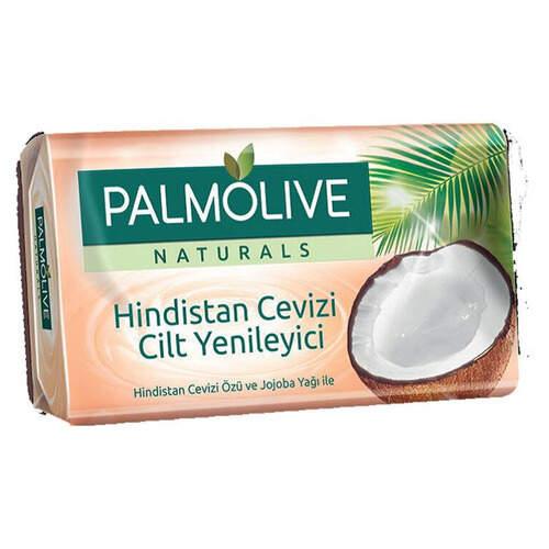 Palmolive Sabun Therm Spa Cilt Yeni 150 Gr.