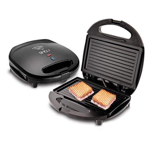 Sinbo Tost Makinesi Ssm-2513 Mini