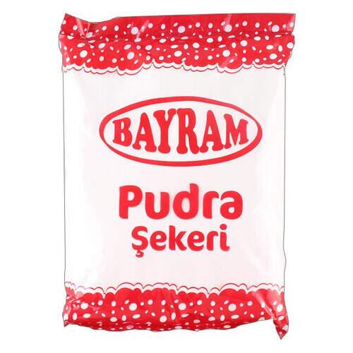 Bayram Pudra Sekeri 400 Gr.