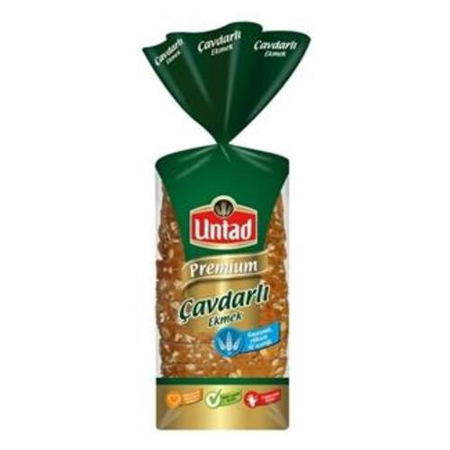 Untad Cavdarlı Ekmek 500 Gr.