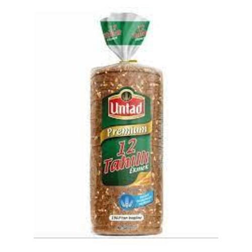 Untad Tahıl Ekmegı 480 Gr.