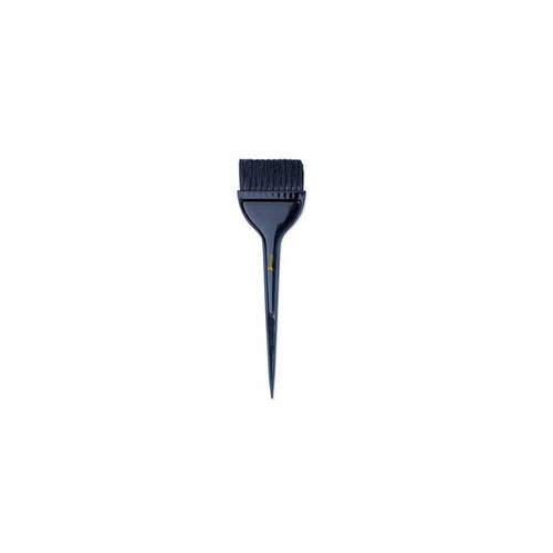 Nascita Ambalajlı Boya Fırçası