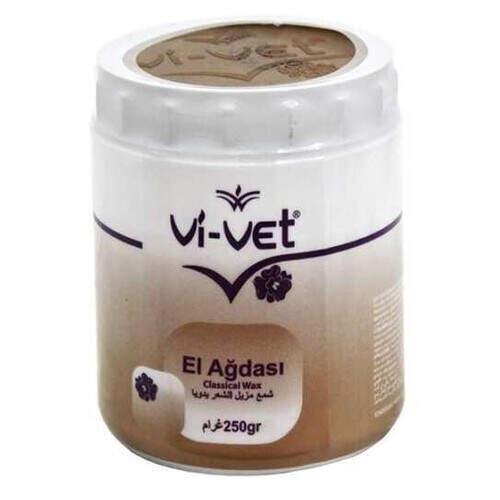 Vi-vet El Ağdası 250 Gr.