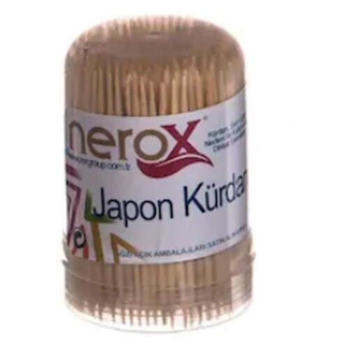 Nerox Kürdan 400'lü