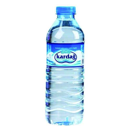 Kardağ Su 500 Ml.