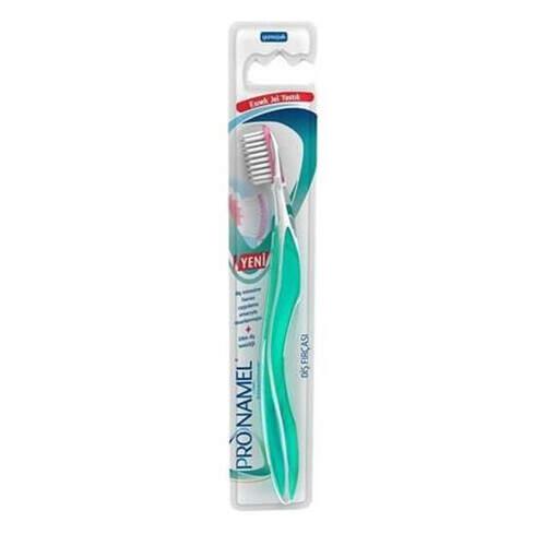 Sensodyne Pronomel Diş Fırçası
