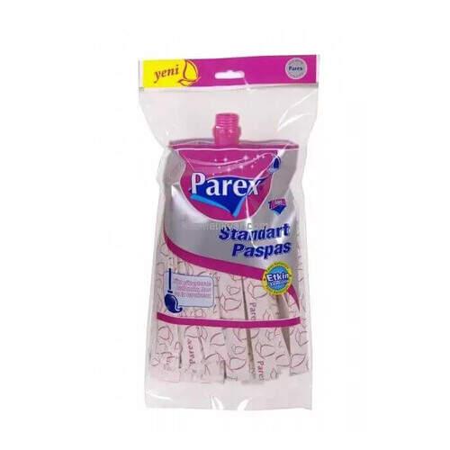Parex Standart Paspas