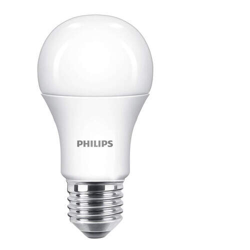 Philips Essential Led 9 Vat