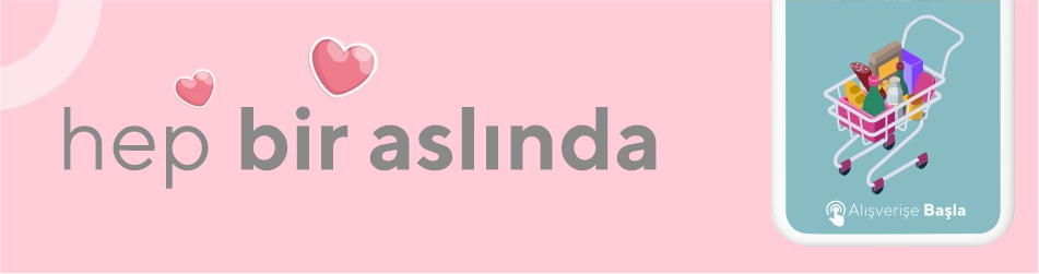gelsineve.com
